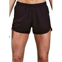 Short Af Run Elástico 76434 Lupo Fitness