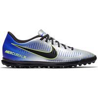 Netshoes  Chuteira Society Nike Mercurial Vortex 3 Neymar Jr Tf - Unissex a3e0484b25e67