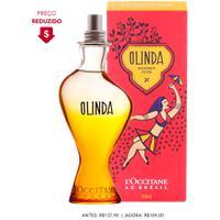 Deo Colônia Olinda