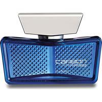 Colônia Desodorante Carbon Speed 100Ml