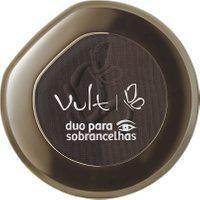 Duo Sobranc Po Vult Cor Cor 02 - 3G Único
