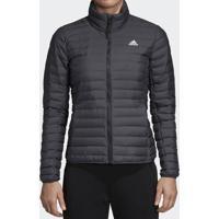 Jaqueta Adidas Varilite Soft Cy8729