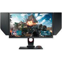 Monitor Gamer Benq Zowie Led 24.5´ Widescreen, Full Hd, Hdmi/Dvi, 240Hz, 1Ms, Altura Ajustável - Xl2546