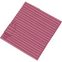 Esteira 1,5Mx2M Em Polipropileno Pink Mor