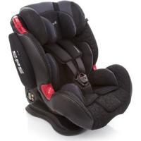 Cadeira Para Auto - De 09 A 36 Kg - Advance - Black - Safety 1St