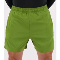Short Adidas Essential Plain Chelsea