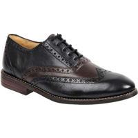 Sapato Social Masculino Oxford Sandro Moscoloni Ti