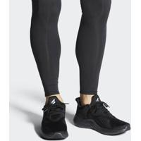 Calça Adidas Legging Supernova Masculina - Masculino