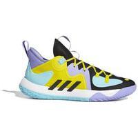 Tênis Adidas Harden Stepback 2.0