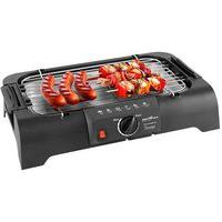 Churrasqueira Elétrica Britânia Gourmet Bcg1, 110V - 66701126