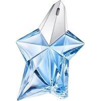 Perfume Angel Mugler Feminino - Eau De Parfum 100Ml - Feminino