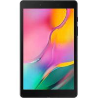 """Tablet Samsung Galaxy Tab A, 8"""", 32Gb, 13 Mp, Preto"""