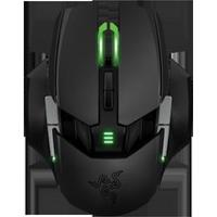 Mouse Razer Ouroboros Elite Ambidextrous Wired/Wireless Mouse Pc - Unissex