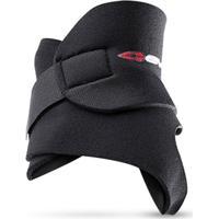 Protetor De Pulso Evs Wrist Stabilizer - Unissex