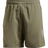 Short Adidas E Pln Chelsea Verde