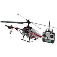 Helicóptero Scorpion Com Câmera
