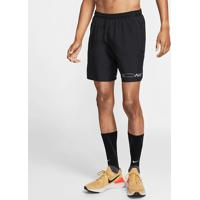 Shorts Nike Air Challenger Masculino