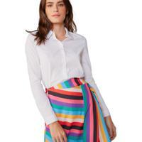 1490be397 Camisas Femininas Onde Comprar - MuccaShop