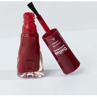 Esmalte Queridinhos Cremoso - Licor De Cereja Dailus