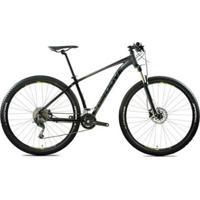 Bicicleta Groove Ska 70 - 2020 - Unissex