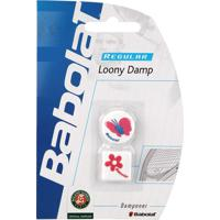 Antivibrador Babolat Loony Damp X2 - Unissex