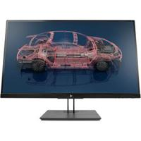 "Monitor Hp Z Display Z27N G2 27"" Led Ips Qhd Widescreen"