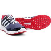 Tênis Adidas Duramo 7 Feminino - Feminino