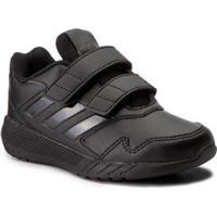Tênis Infantil Adidas Altarun Cf K - Masculino