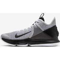 Tênis Nike Lebron Witness 4 Masculino
