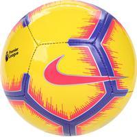 Mini Bola Nike Corinthians - MuccaShop 0b468ea3bd285