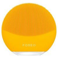 Aparelho De Limpeza Facial Foreo Luna Mini 3 Sunflower Yellow | Foreo | U