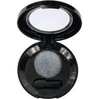 Sombra Koloss - Moonshine Black Moon - Unissex-Incolor