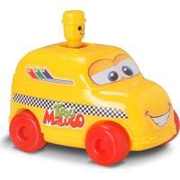 Carrinho Táxi Maluco - Elka - Masculino