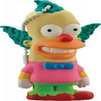 Pen Drive Simpsons Krusty 8Gb Pd074
