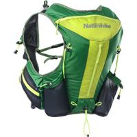 Mochila Cross Coutry Vest 12 - Naturehike