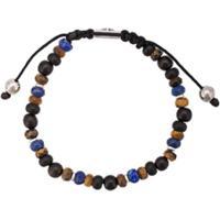 Nialaya Jewelry - Azul