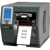 Impressora Honeywell H-4212X, 203Dpi, 12Ips, Comunicação Paralela, Serial, Usb E Lan - C32-00-45000004