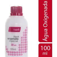Água Oxigenada Needs 30 Volumes 100Ml