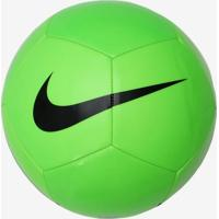 ... Bola Nike Pitch Team Campo 1a88c63913011