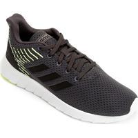 Tênis Adidas Calibrate Masculino - Masculino