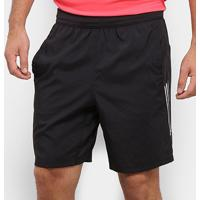 Short Adidas 4Ktec Z 3Wv 8 - Masculino