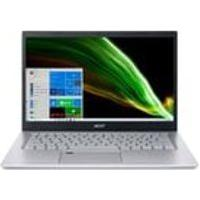 Notebook Acer Aspire 5 A514-54-58Mc I5 11 Gen 8Gb 256Gb Ssd 14 Full Hd Win10