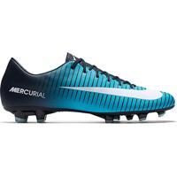 1e4b14f79a Chuteira Nike Campo Mercurial Victory Iii Fg - MuccaShop
