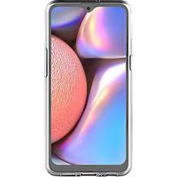 Capa Protetora Samsung Galaxy A10S Kdlab Transparente
