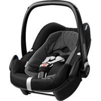Bebê Conforto 0 A 13Kg Pebble Plus Black Raven - Maxi-Cosi