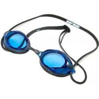 90e6a1219 Netshoes  Óculos Para Natação Endurance - Unissex