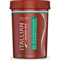 Pó Descolorante Premium Powder Itallian Color 400G