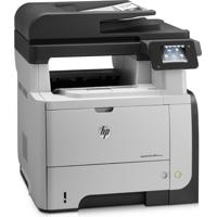Multifuncional Laserjet Mono Hp A8P79A#Ac4 M521Dn Imp/Copia/Dig/Rede/Duplex/Fax 42Ppm