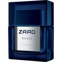 Zaad Mondo Eau De Parfum, 95Ml