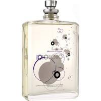 Perfume Unissex Molecule 01 Escentric Molecules Eau De Toilette 100Ml - Unissex-Incolor